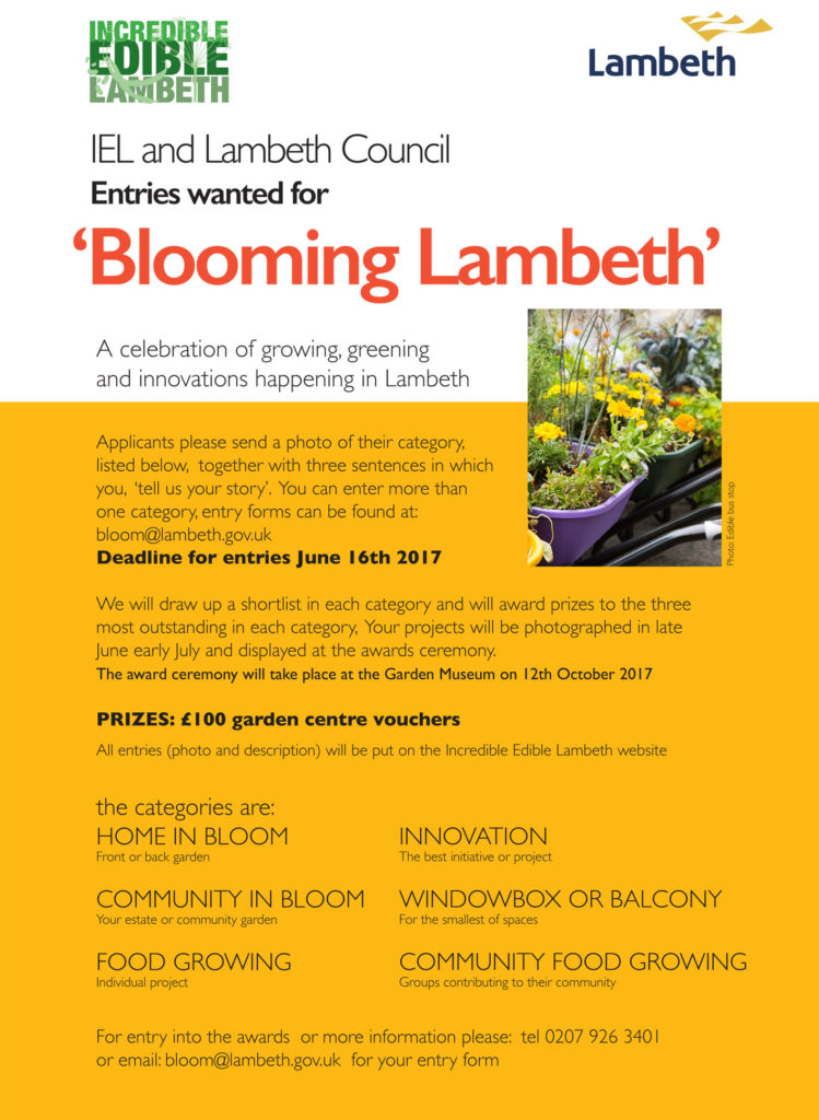 blooming-lambeth-2017-poster