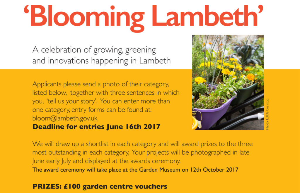 blooming lambeth 2017 web header