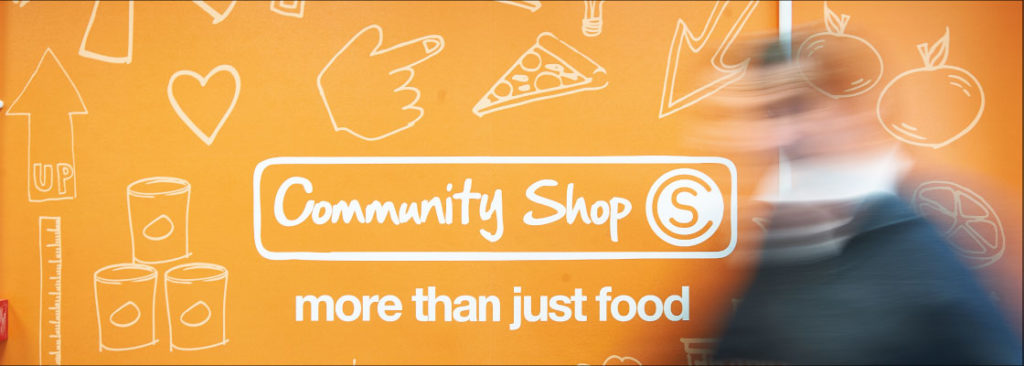 community-shop-logo