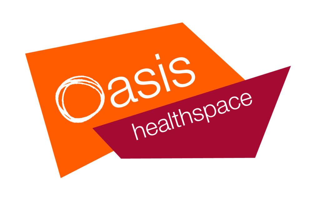 healthspace-RGB