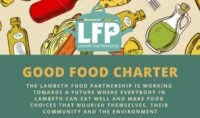 LFP Charter poster