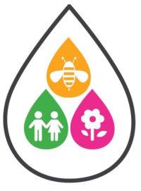Go Pesticide Free!