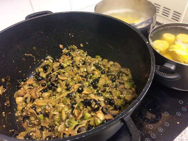 Julie-okra-salad-2