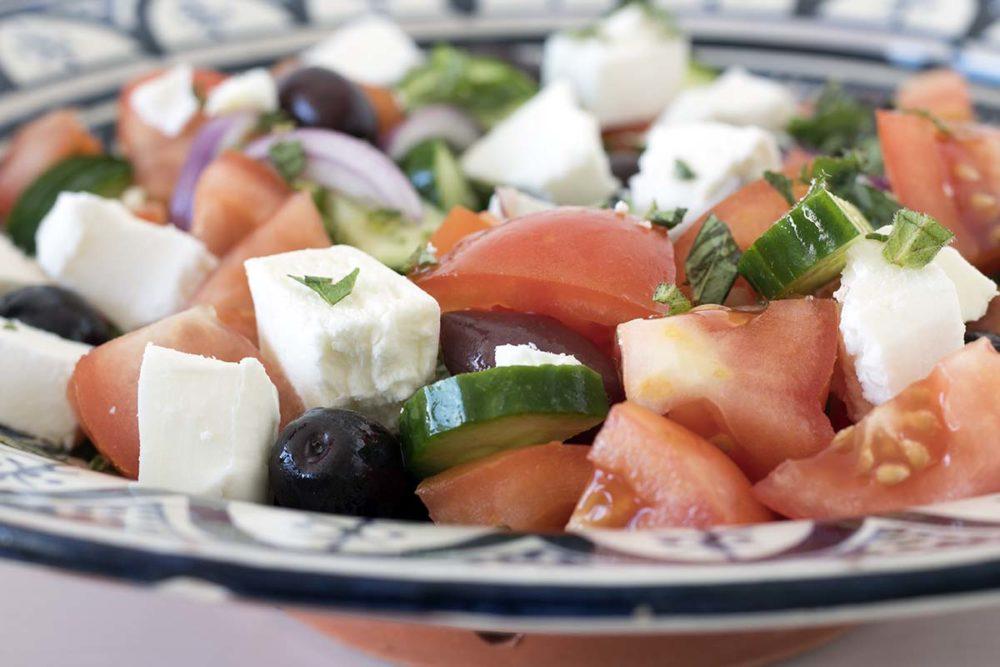 greek-salad-cucumber-2