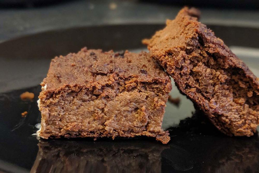 sweet-potato-brownies-crop-3