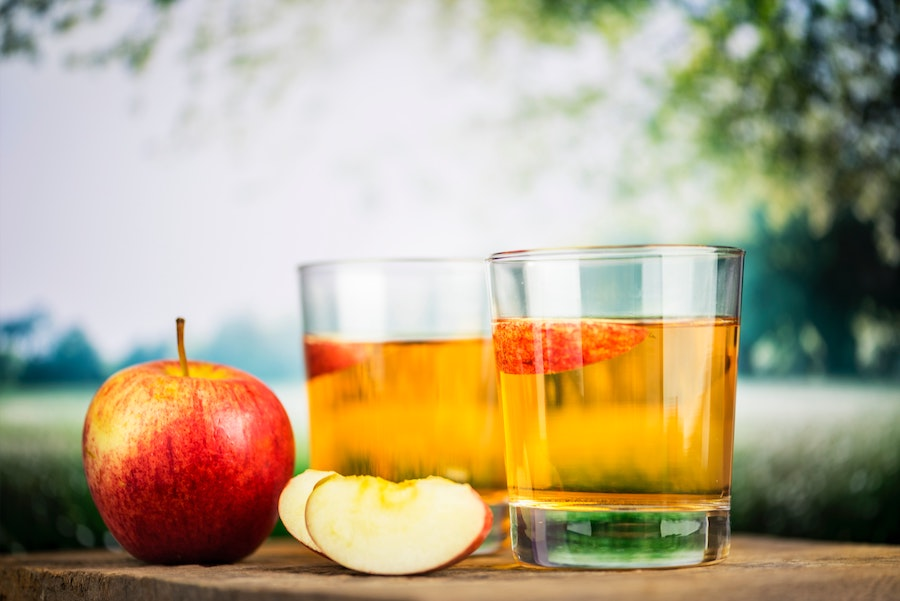 apple-juice-drinks