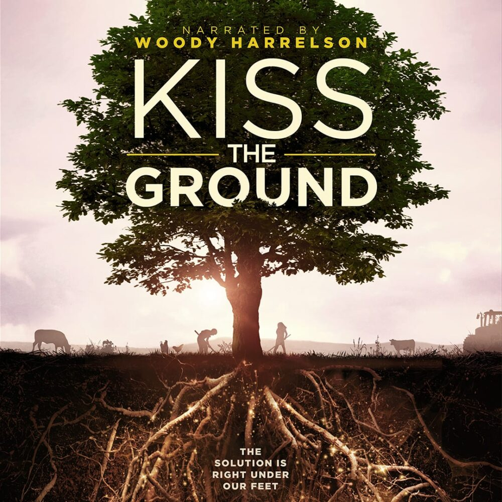 Kiss-the-Ground-Movie-Poster-Square