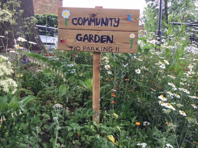 community-garden-oborne-close